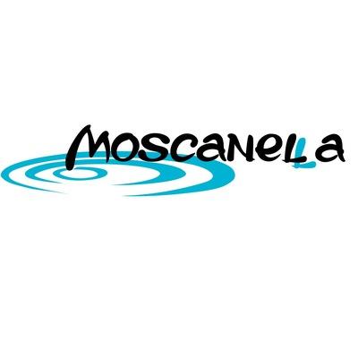 Moscanela