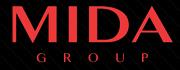 MIDA group
