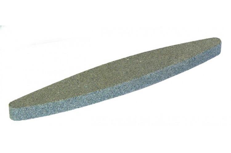 Точилки, камни для заточки, ножницы