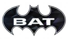 Большое поступление BAT