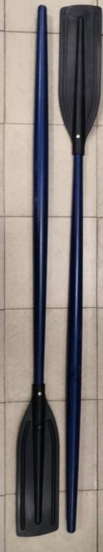 Весло лодочное 170 см (2 шт)