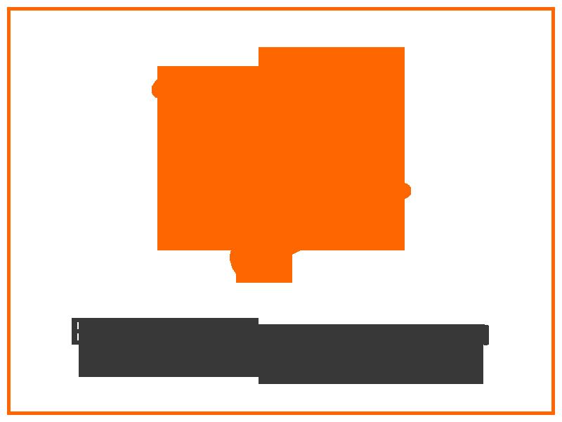 Оптовым Покупателям Интернет Магазин