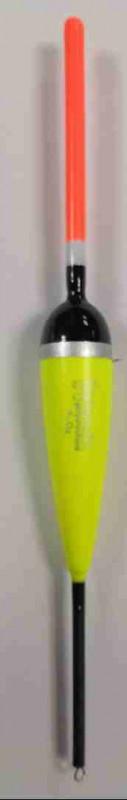 104 Поплавок из полиуретана Wormix  4гр. 10440